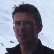 Jakob Steiner : PhD candidate