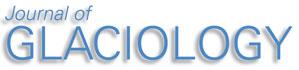 JoG_logo