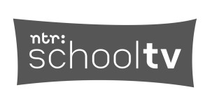 school tv logo