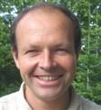 Dr Patrick Wagnon : Glaciologist