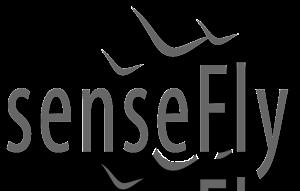 sensefly_logo