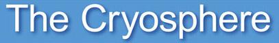 cryosphere-logo