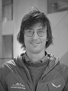 Jakob Steiner