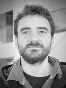 Maxime Litt